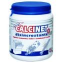 DESCALCIFICADOR CALCINET (ENVASE 1kg)