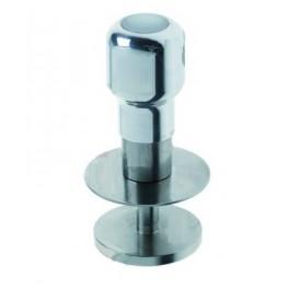 Tamper dinamométrico  57,5mm