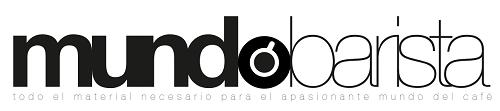 MundoBarista.es